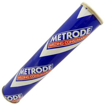 Nimrod A KS Welding Stick